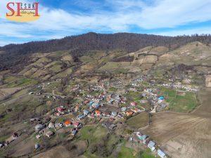 روستای ششک